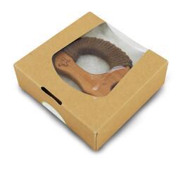 Baby-Aktiv-Spielzeug ABC-Lernspielzeuge Interaktives Spielzeug Baby-Aktiv-Spielzeug SENGER