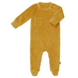 Baby-Schlafkleidung & -Schlafsäcke Schlafanzüge Baby- & Kleinkind-Kombis FRESK