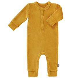 Schlafanzüge Baby-Schlafkleidung & -Schlafsäcke Baby- & Kleinkind-Kombis FRESK
