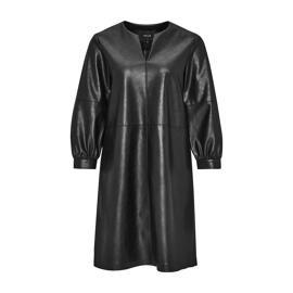 Robes Opus