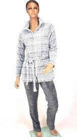 Loungewear Pastunette