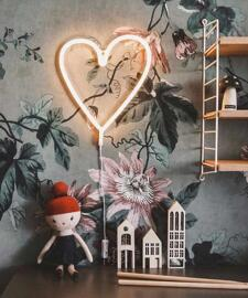 Décorations de Noël et saisonnières A LITTLE LOVELY COMPANY