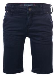 Shorts BLUE REBEL