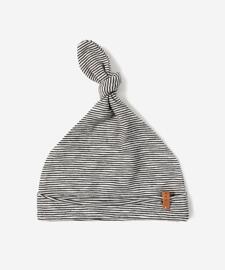 Baby- & Kleinkindbekleidung NIXNUT