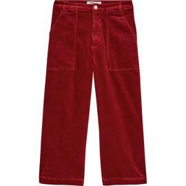 Pantalons Tommy Hilfiger