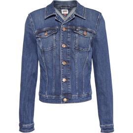 Manteaux et vestes Tommy Jeans