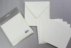 Papier für Kunstarbeiten Vaessen