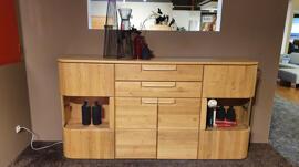 Armoires et meubles de rangement Eisleker Miwwelstrooss