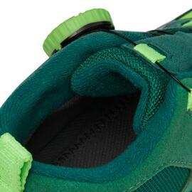 Sneaker AFFENZAHN
