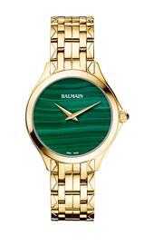 Schweizer Uhren Damenuhren BALMAIN