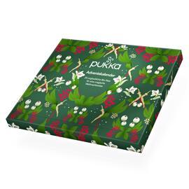 Cadeaux thé Thé aux fruits Tisane Thé vert Pukka