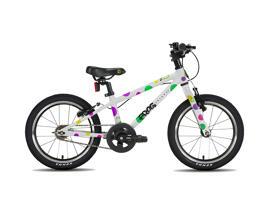 Vélos FROG
