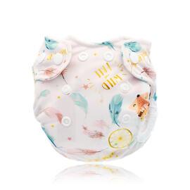 Couches Couvre-couches pour bébés et tout-petits Doodush