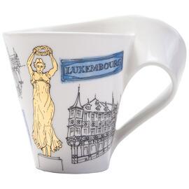 Kaffee- und Teetassen Villeroy & Boch