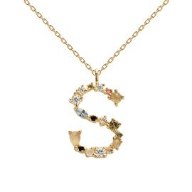 Halsketten PD PAOLA