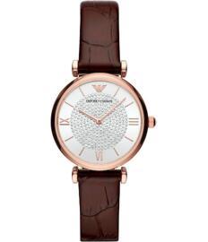 Montres bracelet EMPORIO ARMANI