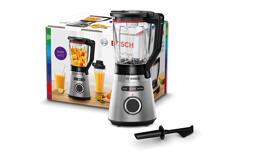 Küchengeräte Bosch