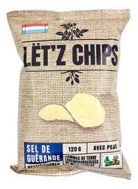 Chips Promoshop