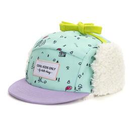 Bonnets pour bébés et tout-petits Articles de chapellerie et couvre-chefs Bonnets Hello Hossy