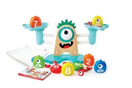 Spielzeuge & Spiele Hape