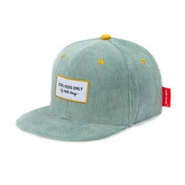 Kopfbedeckungen für Babys & Kleinkinder Kopfbekleidung & -tücher Hello Hossy