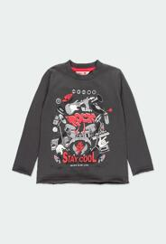 Shirts BOBOLI