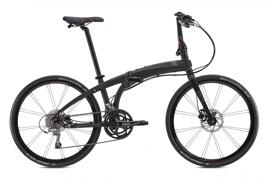 Fahrräder TERN