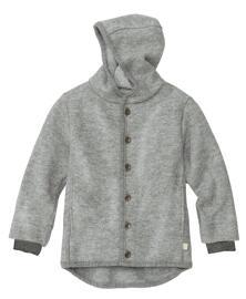 Manteaux et vestes Hauts pour bébés et tout-petits disana