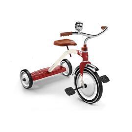 Schiebe- & Pedalfahrzeuge Spielzeug für draußen Dreiräder Baghera