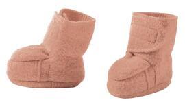 Hausschuhe Baby- & Kleinkindbekleidung disana