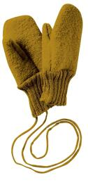 Handschuhe & Fausthandschuhe disana