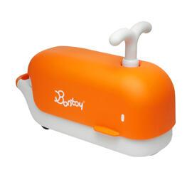 Schiebe- & Pedalfahrzeuge Baby-Aktiv-Spielzeug Bontoy