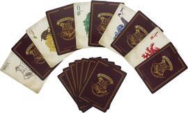 Kartenspiele Paladone