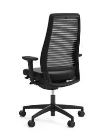 Büro- & Schreibtischstühle König+Neurath