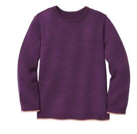 Pullover Oberteile für Babys & Kleinkinder disana