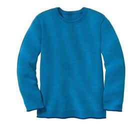 Oberteile für Babys & Kleinkinder Pullover disana