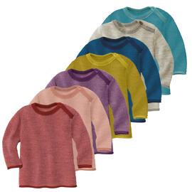 Oberteile für Babys & Kleinkinder Pullover
