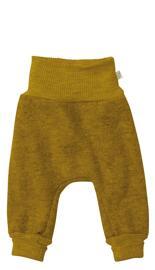 Hosen Baby- & Kleinkind-Oberbekleidung Babyüberhosen disana