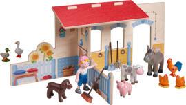Spielzeuge & Spiele HABA