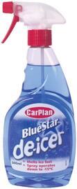 Frostschutzmittel CarPlan