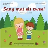 3-6 ans Livres Editioun Bicherhaischen Senningen