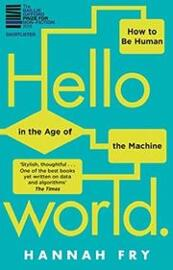 Wissenschaftsbücher Bücher Transworld Publishers Ltd.