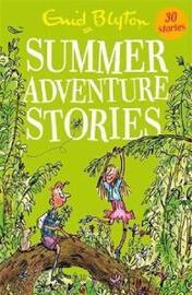 6-10 ans Livres Hachette Children's Books