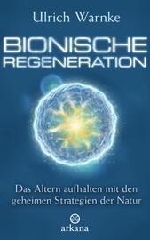 Gesundheits- & Fitnessbücher Arkana Verlag Penguin Random House Verlagsgruppe GmbH
