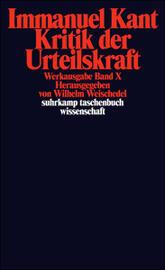 Philosophiebücher Suhrkamp