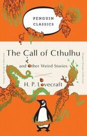 Belletristik Bücher Penguin Books US