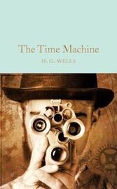 fiction Livres Macmillan Publishers International Ltd