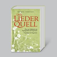 Bücher zu Handwerk, Hobby & Beschäftigung Bücher Dörfler Verlag GmbH