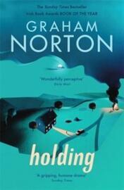 roman policier Livres Hodder & Stoughton Ltd.