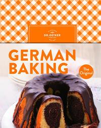 Kochen Bücher Dr. Oetker Verlag KG